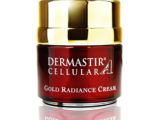 Dermastir Cellular Gold Radiance Крем