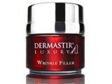 Dermastir Luxury Wrinkle Filler