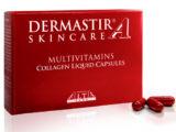 Dermastir Витамины для Кожи