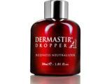 Dermastir Dropper – Нейтрализация Покраснений